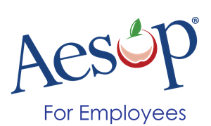 Aesop for Employees
