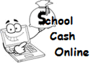 CSchool Cash Online