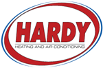 Hardy Heating