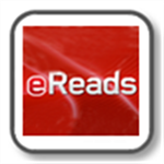 eReads