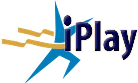 iPlay Sport Registration