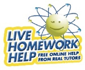 assignment help online free - Fact Monster: Online Almanac, Dictionary ...