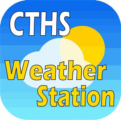 Career Tech Weather Station