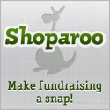 This year we are participating in a hassle-free fundraiser called Shoparoo. Nationwide, 7,000+ schools are already fundraising through Shoparoo and we see it as great opportunity for CTHS!