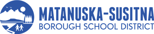 Matsu Borough School District
