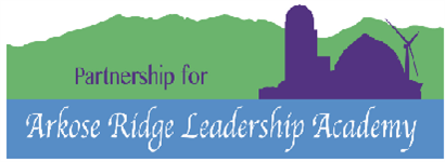 Arkose Ridge Leadership Academy