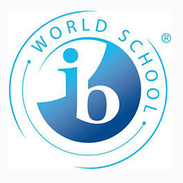 College/University Credit for IB Classes