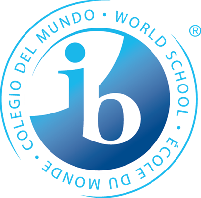 International Baccalaurete Program