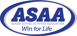 State Athletic association site