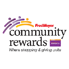 VPS COMMUNITY REWARDS PROGRAM