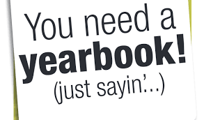 VPS YEARBOOK AVAILABLE FOR ORDER ONLINE
