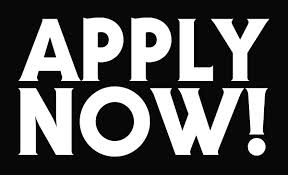 APPLY NOW FOR FY16