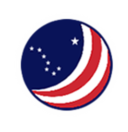 American Charter Academy