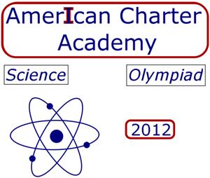 Science Olympiad at AMC