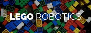 AMC Robotics Club Mondays 2-3