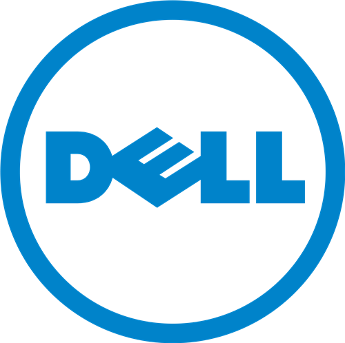 Dell Employee & Student Purchase Program