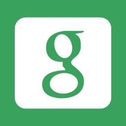Google GSuite Status