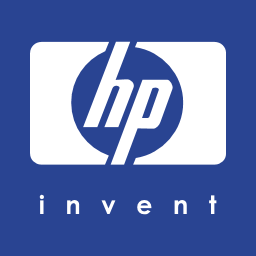 HP Printer Quotes for Alaska. Only quote printers on IT Standards page