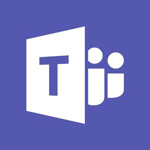 Microsoft Teams - project management peice