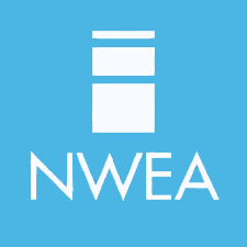 NWEA Status