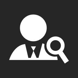 inv.matsuk12.us AD/IDM Search Inventory Tool