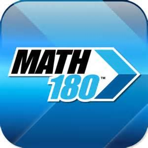 Click Here to Access Math 180 Log In