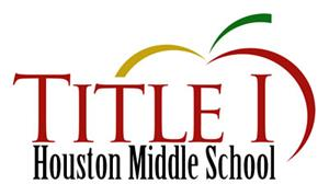 Houston Middle School Title 1 Program