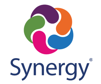 "Synergy ""New Gradebook"""
