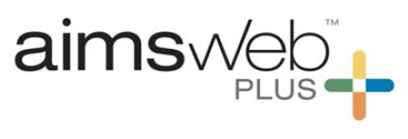 aimswebPlus / aimswebPlus