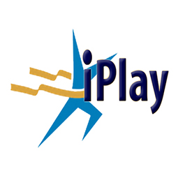 iPLAY FOR MIDDLE SCHOOL SPORTS