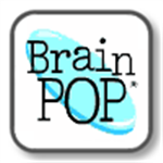 BrainPop State Wide Access