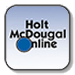 Holt McDougal