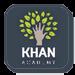 Khan Playlist
