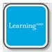 Learning.com