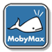 Default Username email PW mobymax