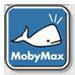 MobyMath
