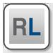 RenLearn