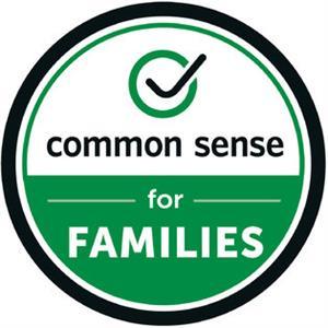 common sense families