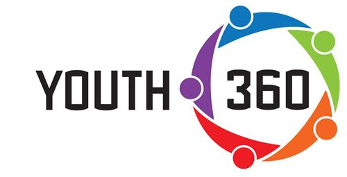 Youth360