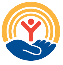 2018 United Way Resource Guide