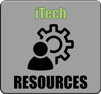 iTech Resources