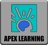 Launch Apex Learning Platform