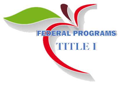 Title I /Federal Programs