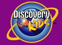 Discovery for Kids