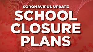 District Wide Short Term School Closures