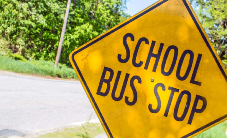 Matanuska-Susitna Borough School District / Homepage