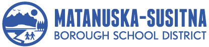 Matanuska-Susitna Borough School District