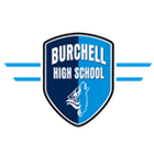Burchell High School