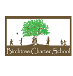 Birchtree Charter