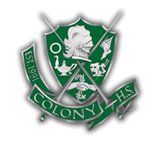 Colony High School